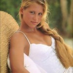 14974-anna-kournikova-sex-e-screensaver.jpg